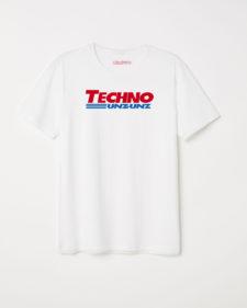 Techno Unz Unz